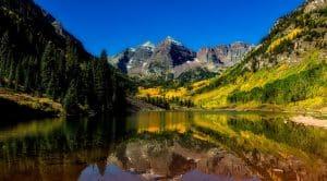 Best Road Trips From Denver