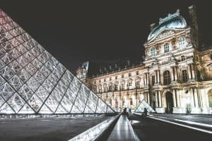 The Best Museums in Paris