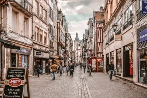 11 Best Cities in France (You Need to Visit)